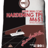 ซูเปอร์ สกิมโค้ท ทีพีไอ ผิวแกร่ง M651 (SUPER SKIM COAT HARDENING)