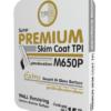 ปูนฉาบผิวบาง Super Premium Skim Coat TPI (M650P)