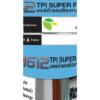 กาวโพลียูรีเทนแรงยึดเกาะสูง TPI Super Fix (M612)