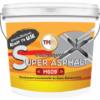 ยางมะตอย ซูเปอร์ Super Asphalt (M609)